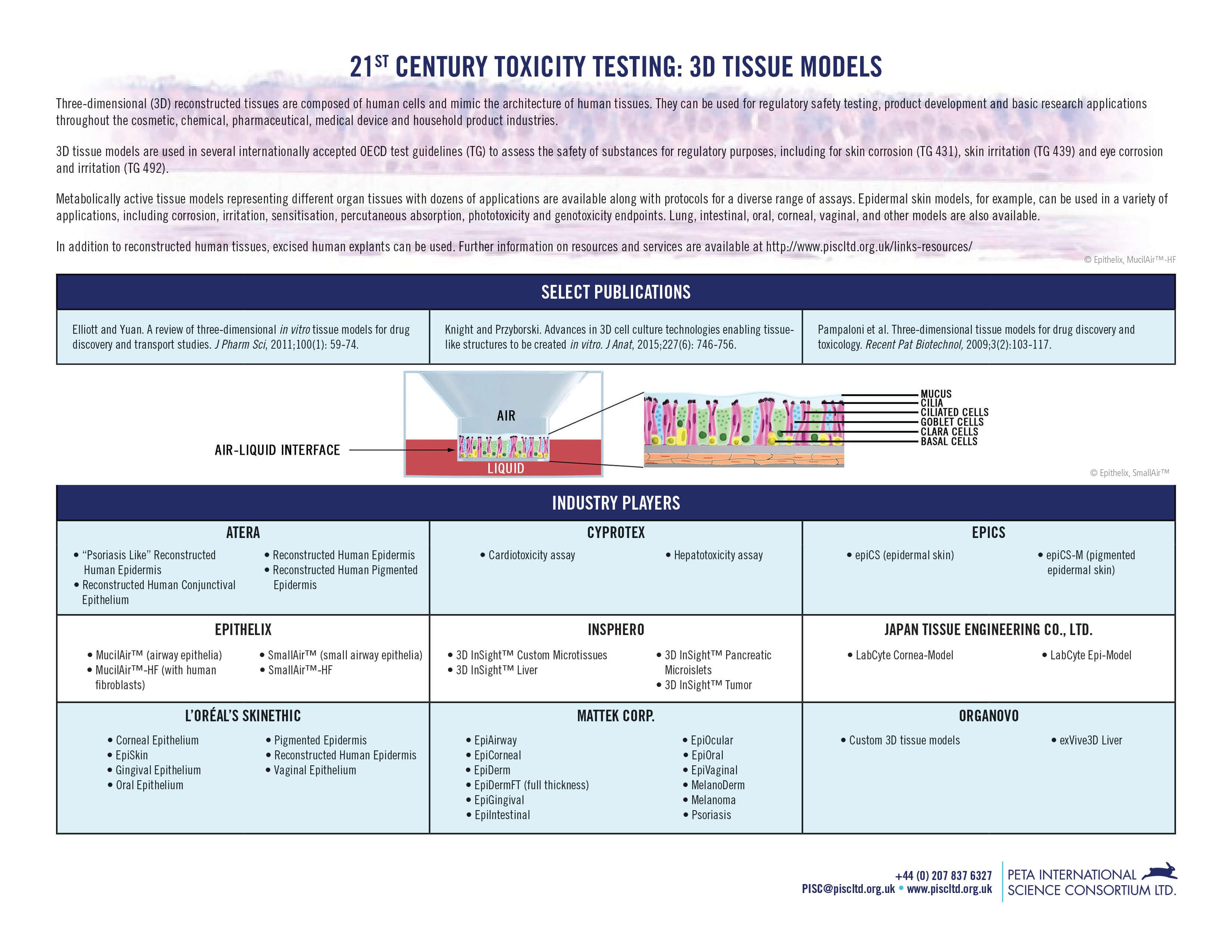 PSCI_3D Models Factsheet_8.5x11_300